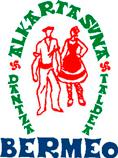Alkartasuna_Logo.png