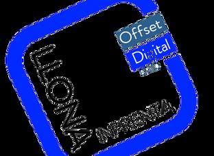 llona_inprenta_logo.png