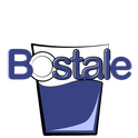 bostale_logo_edited.png