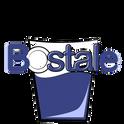 bostale_logo_edited.png