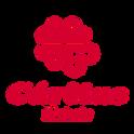 caritas_bizkaia_logo_edited.png