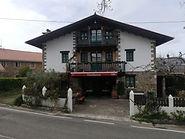 Asador-Restaurante