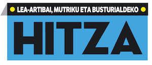 hitza-02.jpg