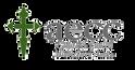 aecc_logo_edited.png