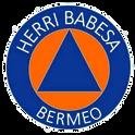 herri_babesa_logo_edited.png