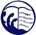 erroxape_logo_edited.png