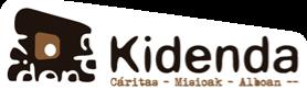 kidenda_logo_edited_edited.png