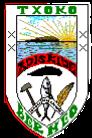 adiskide_logo_edited_edited.png