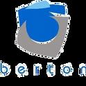 berton_logo_edited.png