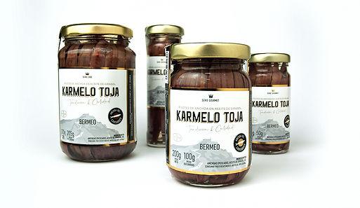 Karmelo-Toja-Azoka-Birtuala (1).jpg