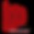 Radio_Nervion_Logo.png