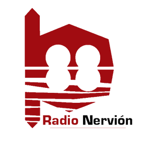 Radio_Nervion_Logo.png