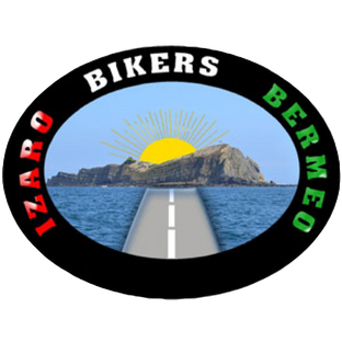 izaro_bikers_logo_edited.png