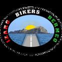 izaro_bikers_logo_edited.png