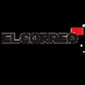 El_Correo_Logo_Lauki.png