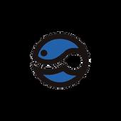 AA_Logo_Lauki.png