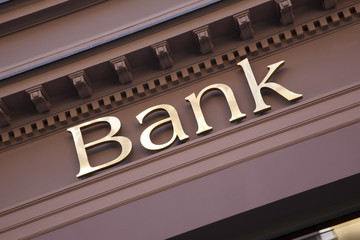 Le vrai/faux sur l'ouverture d'un compte bancaire pour les auto-entrepreneurs