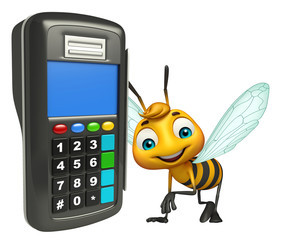 auto-entrepreneurs calculer vos tarifs, télésecrétaire, télésecrétariat, secrétaire indépendante,  secrétaire freelance, assistante administrative indépendante, assistante administrative freelance, Dijon