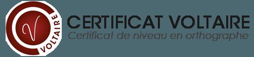 Certificat Voltaire, télésecrétariat, télésecrétaire, secrétaire indépendante, secrétaire freelance, assistante administrative indépendante, assistante administrative freelance, dijon, côté d'or