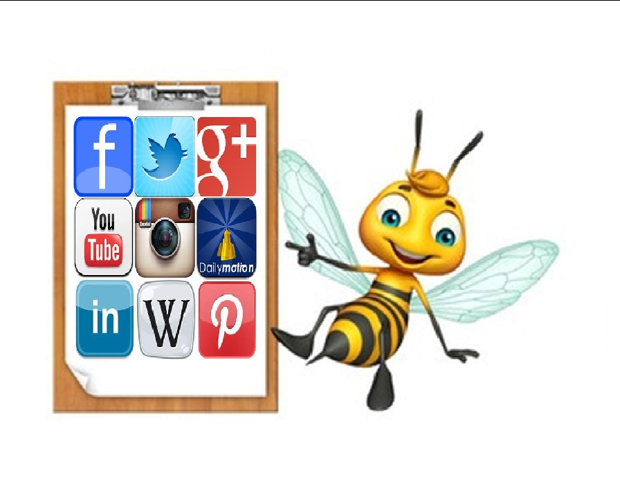réseaux pour les professionnels, télésecrétaire, assistante administrative, secrétaire indépendante, secrétaire freelance