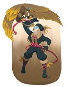 characterdesign_mongolianeaglehunter.jpg