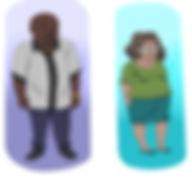 characterdesign_peter_louise_edited.jpg