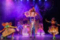 DUMBO EL MUSICAL.jpg