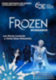 Workshop Frozen 1.jpg