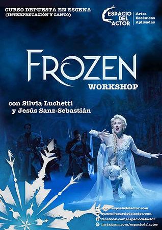 Workshop Frozen 1.jpg