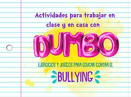Recurso educativo DUMBO 1.jpg