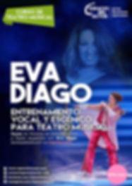 Entrenamiento EVA DIAGO 1.jpg