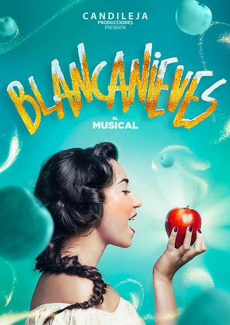 BLANCANIEVES cartel.jpg