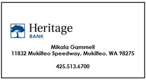 heritage bank.png