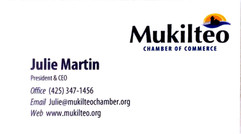Business card 5.jpg