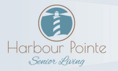 HP Senior Living logo graphic.png