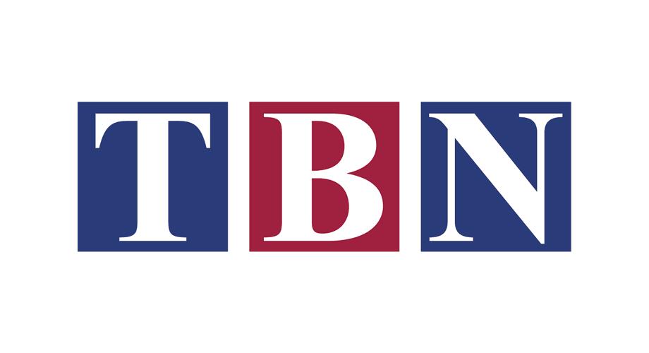 trinity-broadcasting-network-tbn-logo.pn