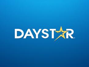 Daystar logo.png