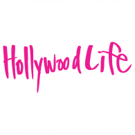 hollywoodlife_logo.png