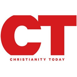 christianity-today-logo.jpg