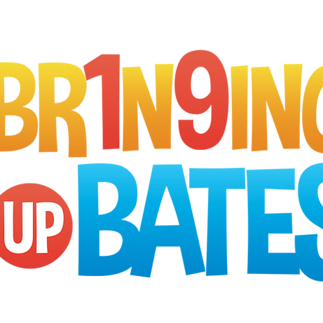 Bringing Up Bates