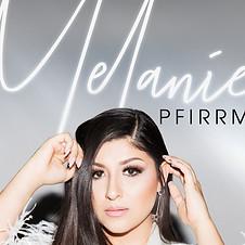 Melanie Pfirrman