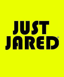 Just Jared logo.jpeg