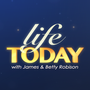 life today logo.png