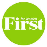 first for women logo.jpeg