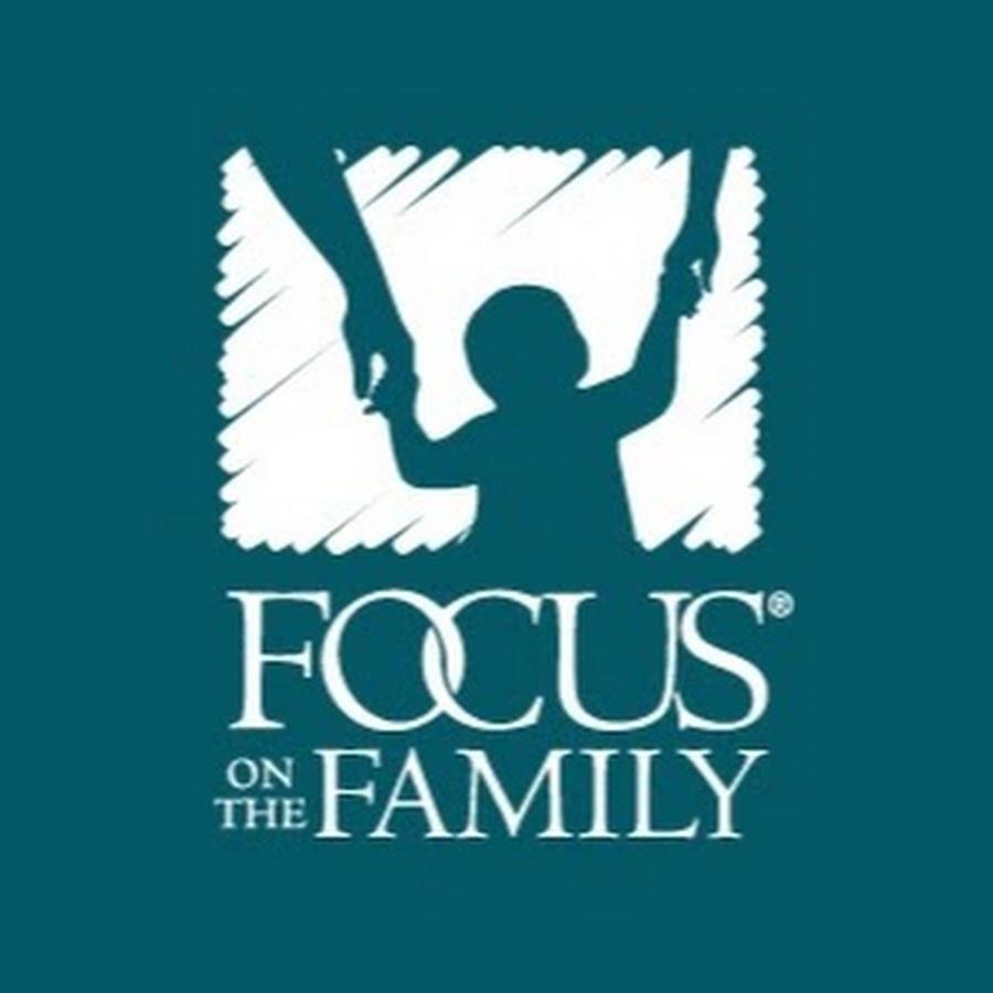 FOTF logo.jpg