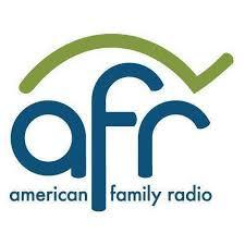 AFR logo.jpeg