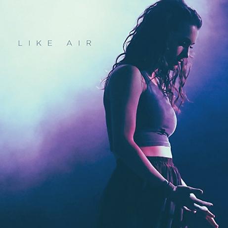 Like Air Documentary