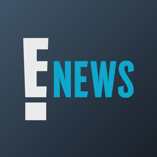 E news logo.png