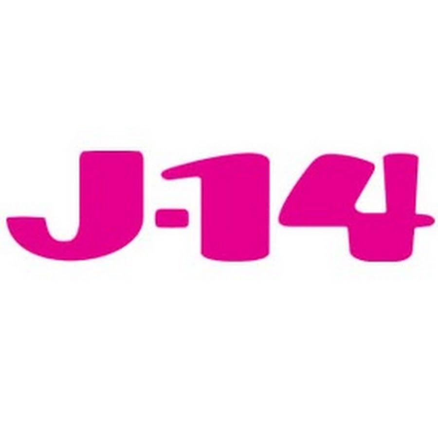 J-14 logo.jpg