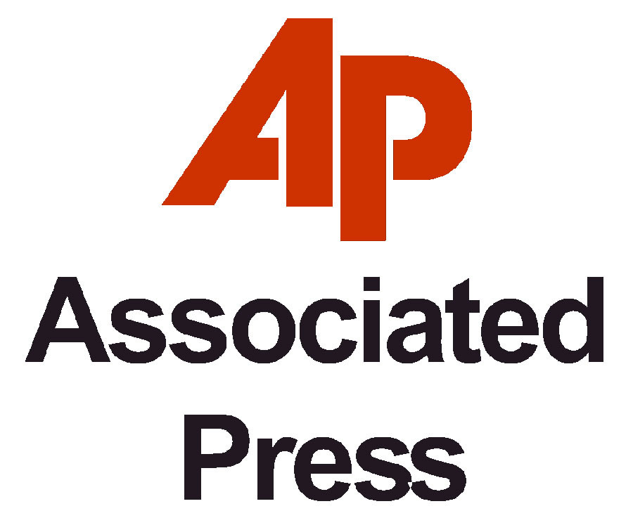 Associated-Press-logo.jpg